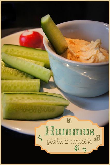 hummus+1+of+1kolor