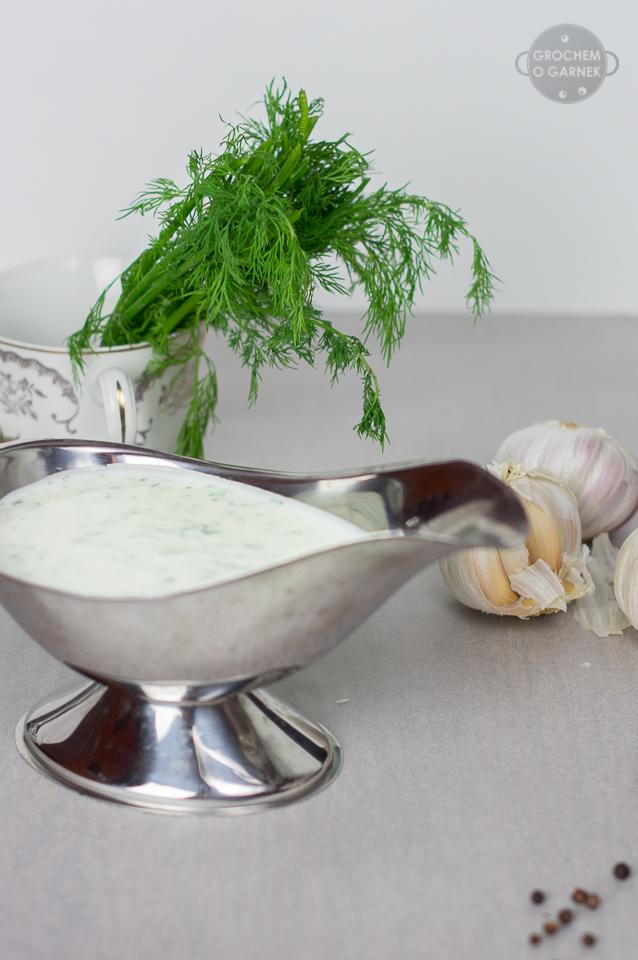 sos-czosnkowy (1 of 3)