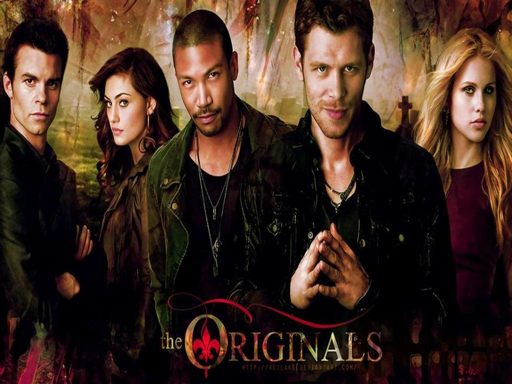 The-Originals-the-originals-tv-show-35810985-1024-768