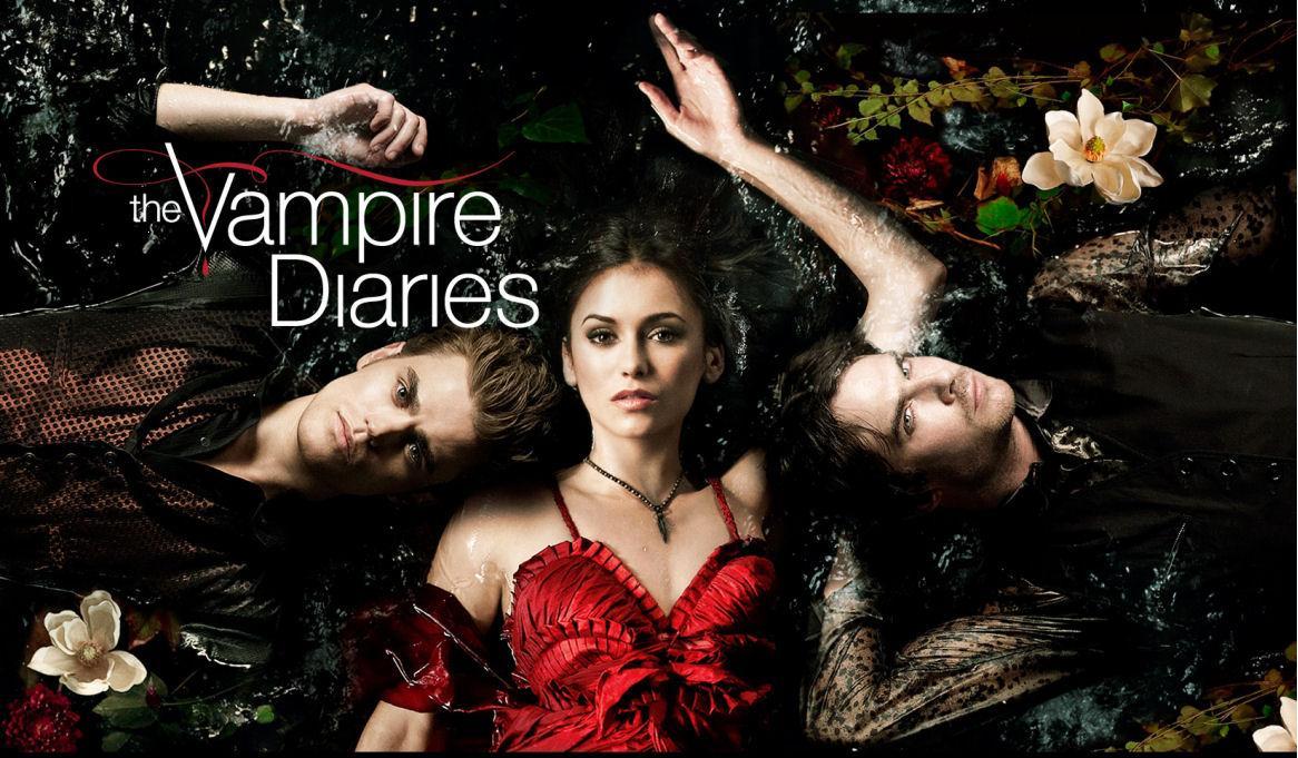 The-vampire-diaries-season-3-poster-the-vampire-diaries-23537380-1165-900