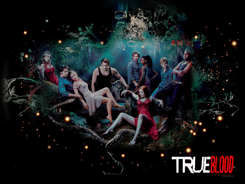 Wallpaper_True_Blood_by_shad_designs