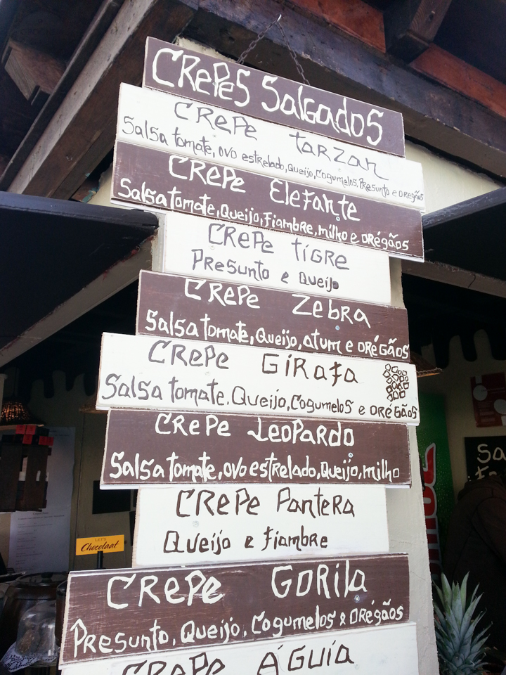 Festiwal w Obidos-14
