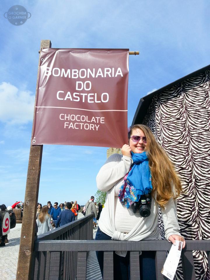 Festiwal w Obidos-4