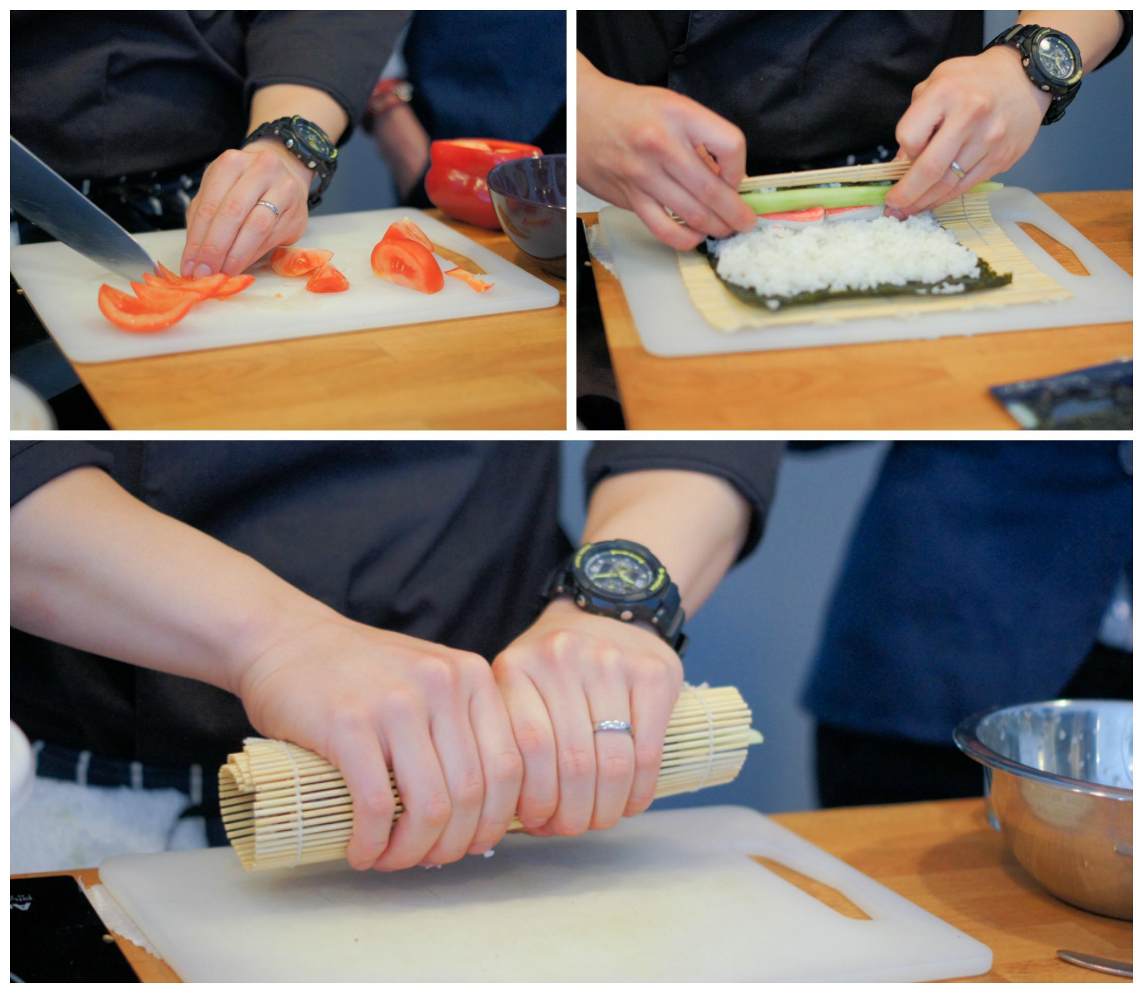 sushi-przygotowanie-2