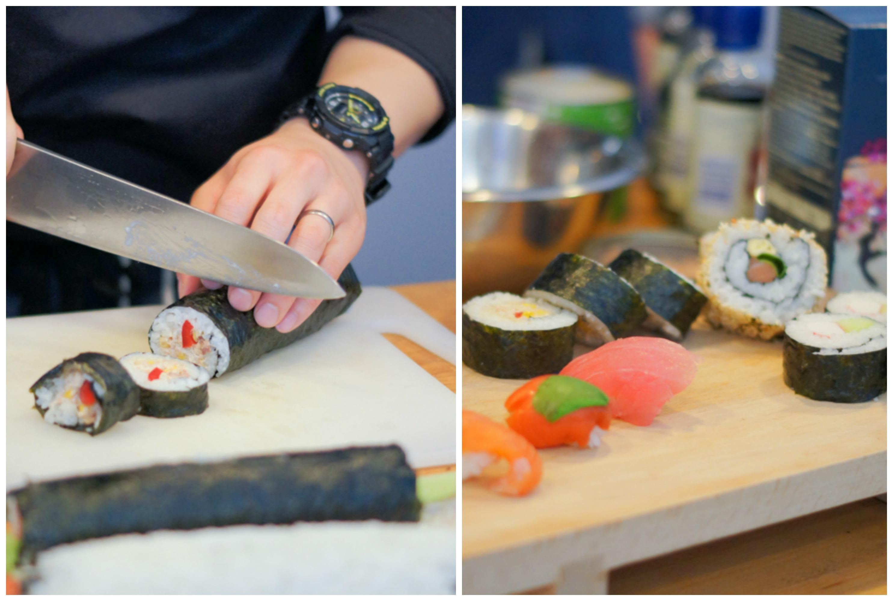 sushi-przygotowanie-3