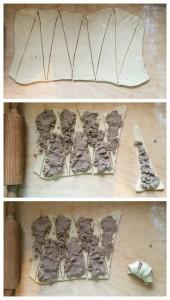 cięcie-ciasta-Collage