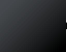 groch_logo_final