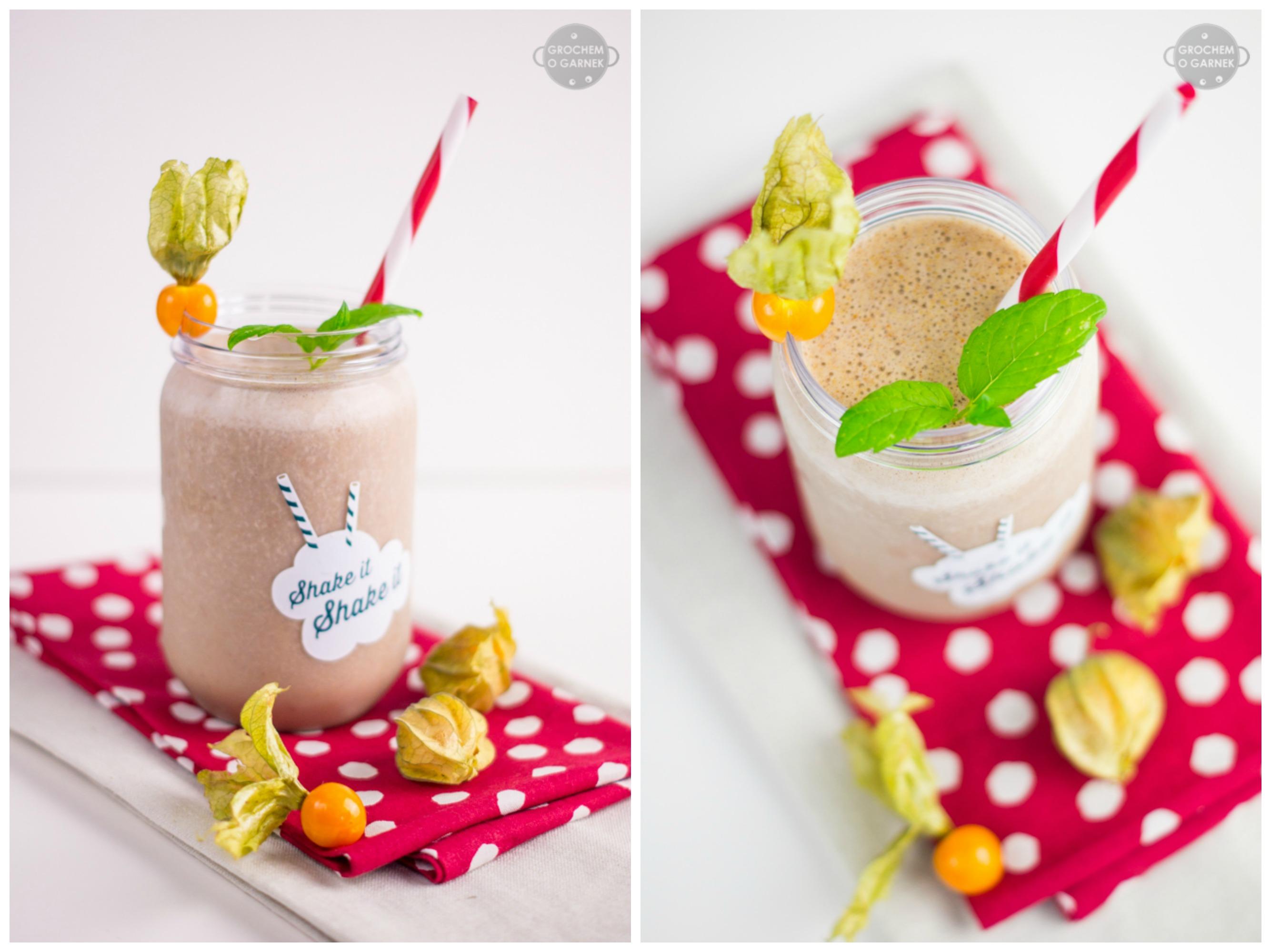 koktajl-bananowo-orzechowy-Collage