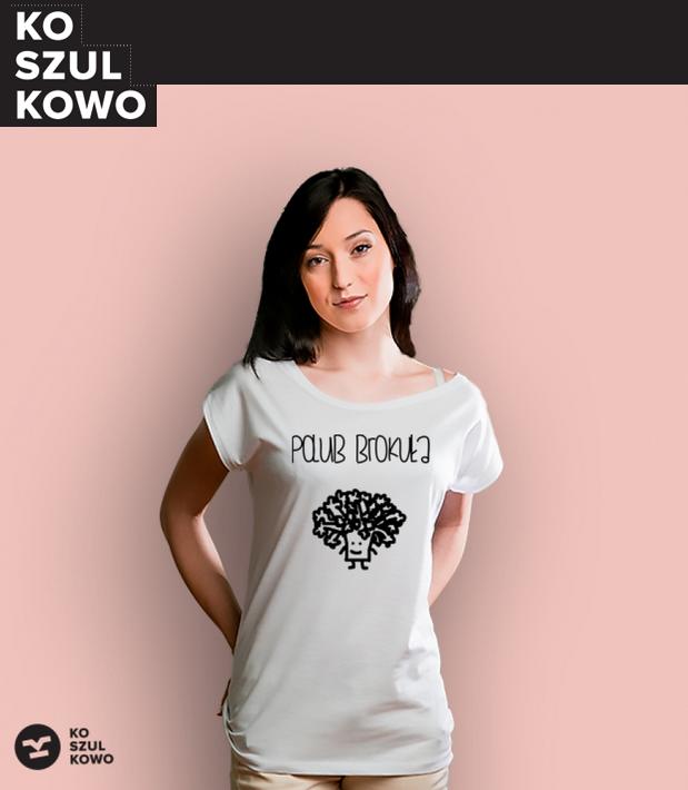 polub-brokula-koszulka