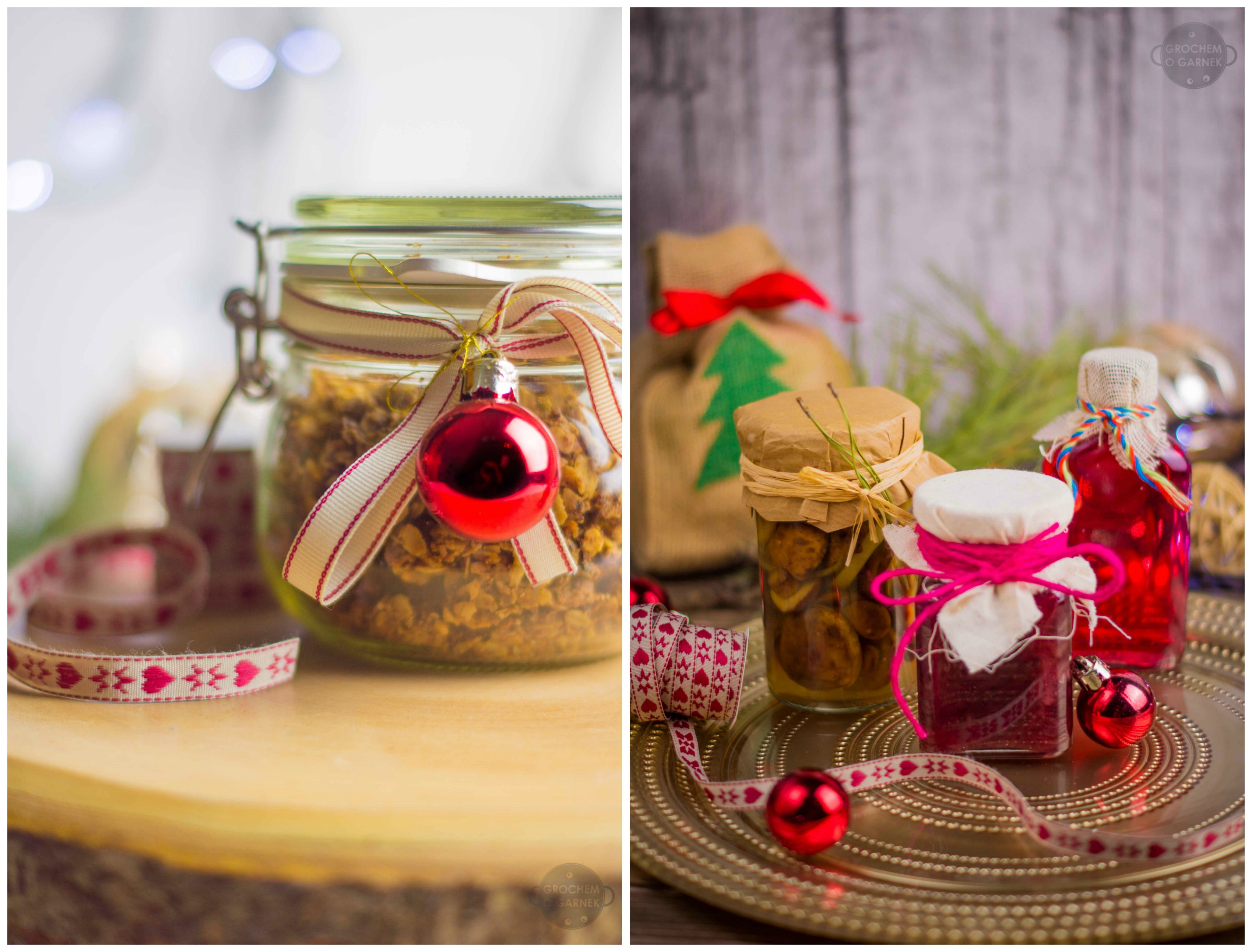 prezenty-do-zjedzenia-Collage