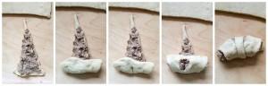 sposób-rolowania-Collage