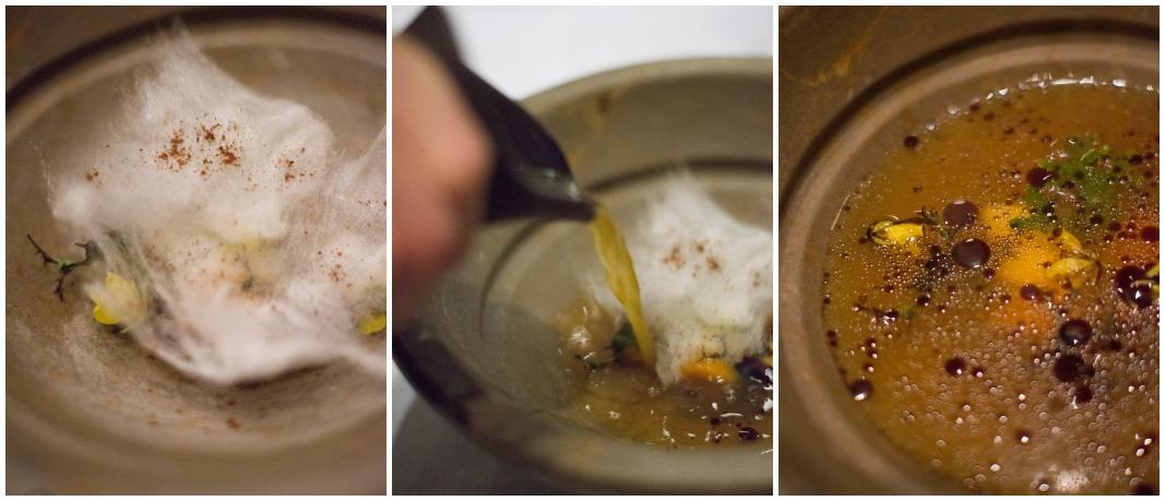 zupa-amaro