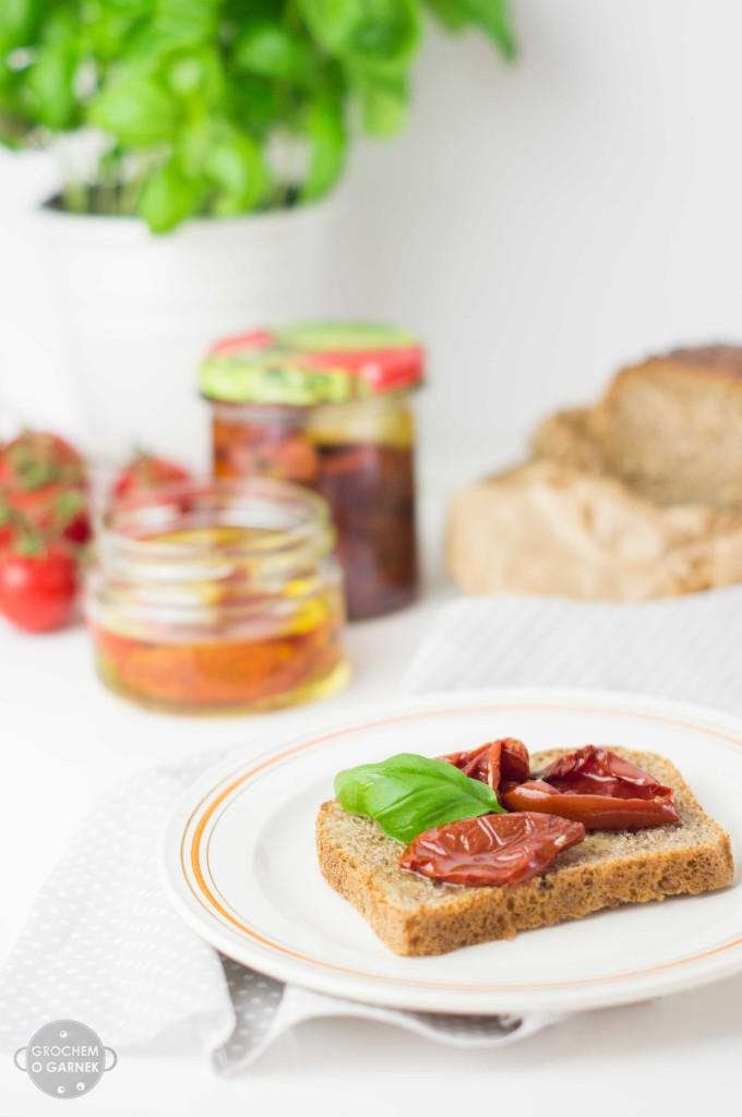 suszone-pomidory-domowe