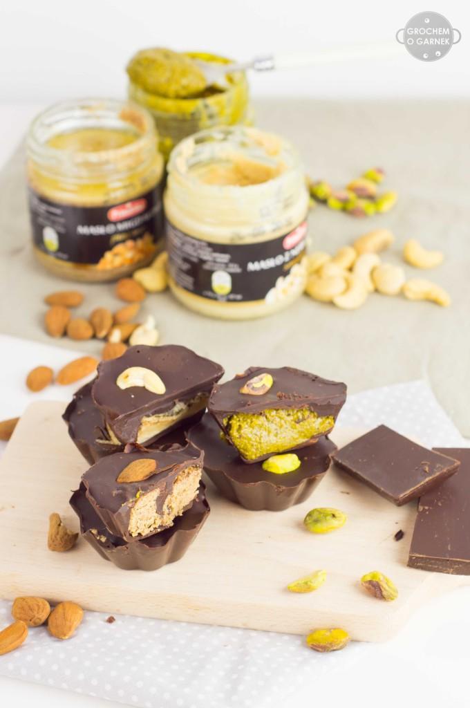 domowe-czekoladki-orzechowe