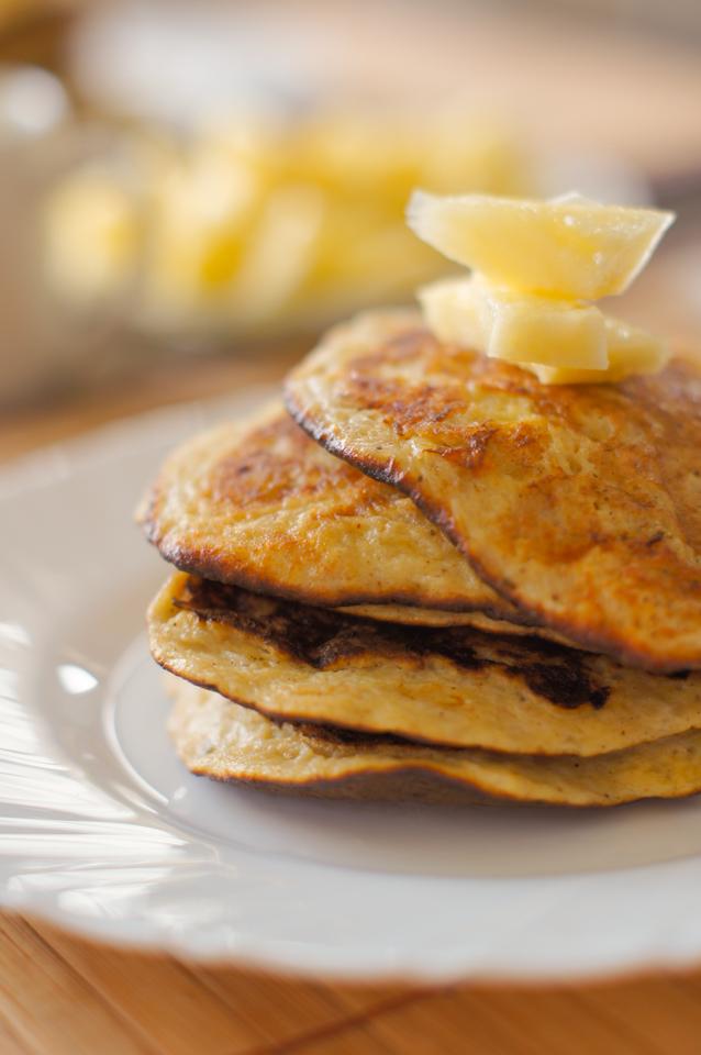 szybkie i zdrowe sniadanie