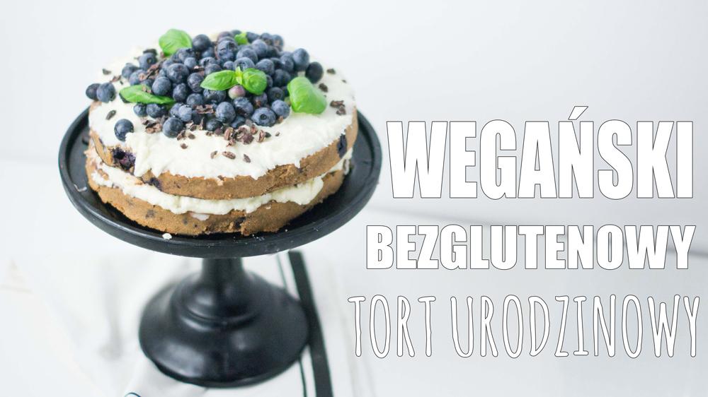tort-wegański-i-bezglutenowy