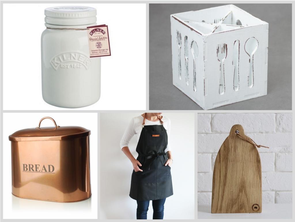 poradnik-prezentowy-przydatne w kuchni