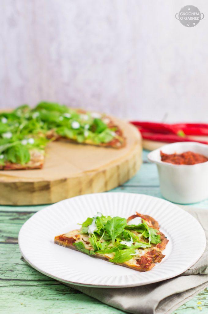 pizza-bezglutenowa-3