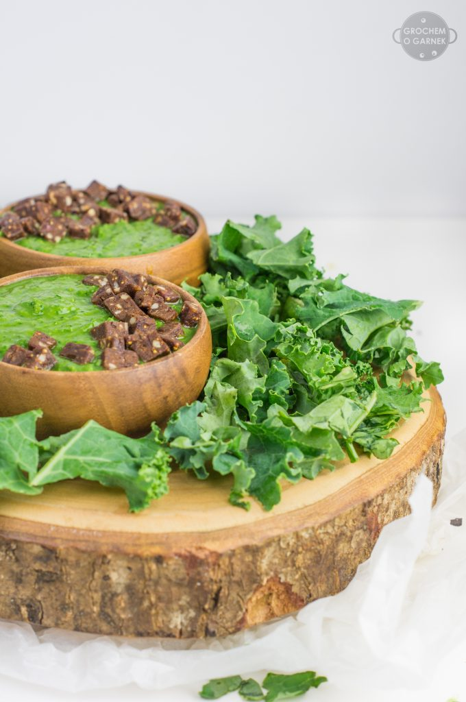 smoothie-bowl-zdrowe-jedzenie