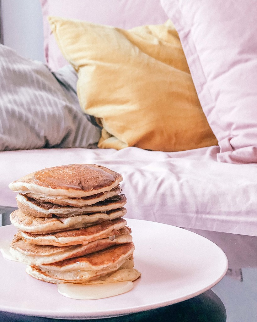 idealne-pancakes-wegańskie (6 of 3)